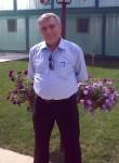 седат, 60, Dmitrov