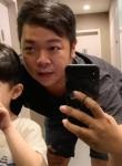 Henry, 30  , Singapore