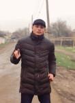 Artur , 19  , Shymkent