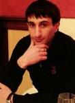 Tigran, 32  , Semenovskoye