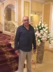 Pasha, 51  , Moscow