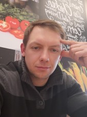 Dmitriy , 36, Russia, Skopin