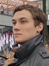 Ilya, 24, Russia, Kaluga