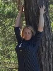 Oksana, 40, Russia, Penza