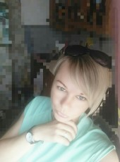 Viktoriya , 36, Russia, Moscow