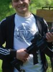 Юра, 26  , Korostyshiv