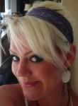 Charlene, 41  , Tustin