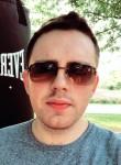Dannyrealaf -SC, 28  , Conway (State of South Carolina)