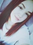 Дарья, 19 лет, Горад Мінск