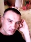 Aleksandr, 41  , Vladivostok