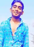 Naveen , 19  , Chennai