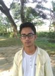 Fardin, 20  , Dhaka