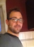 anthony, 35  , Le Plessis-Robinson