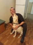 Dmitriy, 34  , Kupjansk