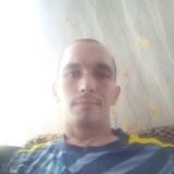 Nikolay, 26  , Marganets