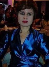 Anzhelika, 50, Russia, Taganrog