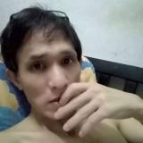 Sam ng, 42  , Taiping