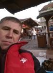 voldemar, 57, Stavropol