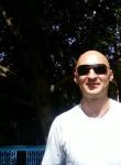 Vladimir, 48  , Ternopil