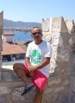 Şeref, 50  , Yozgat