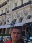 Chris, 40, Dniprodzerzhinsk