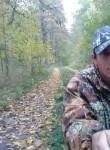 Yuriy, 37  , Pravdinsk