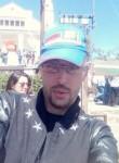 Alberto, 30, Bogota