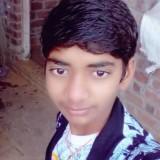Lucky, 18  , Khandwa
