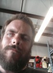 Lester Cron, 35  , Bullhead City