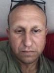 Eric, 50  , Chorfa