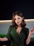 Katyusha, 18, Kiev