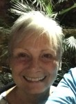 Cherie Tannert , 75, The Villages