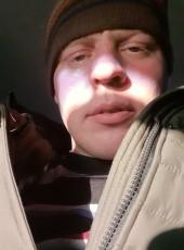 Tolik, 30, Russia, Chita