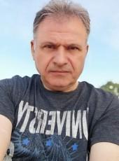Angelo, 58, Germany, Frankfurt am Main