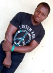 Daniel, 28  , Kamba