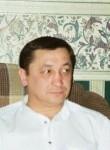 Aleksandr, 53  , Ishimbay