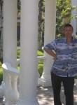 Nikolay, 52  , Ust-Charyshskaya Pristan