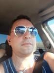 Renato, 41  , Prato