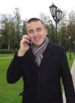 Artyem, 24  , Voronezh