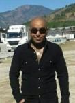 Rakhim, 41  , Tbilisi