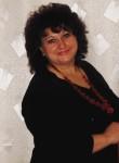 Elena, 49  , Mazyr