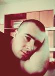 Aleksandr , 30  , Svetlograd