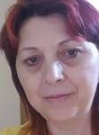 NICOLETA IVAN , 48  , Aversa