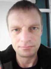 Aleksandr , 42, Russia, Zavolzhe