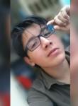 Joel, 20  , Portoviejo