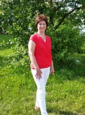 liliya, 61, Belarus, Hrodna