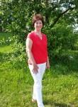 liliya, 61  , Hrodna