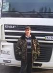 Sergey Isakov, 57  , Marganets