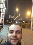 Dmitriy Diviz, 29, Minsk