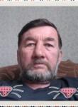 Sergey, 63  , Ulan-Ude